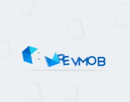 RevMob Monetization Solution